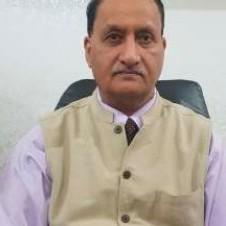 rajendra_chairman