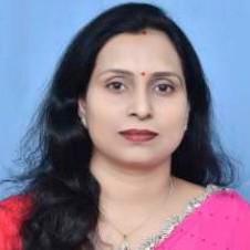manisha_director-Pratapgarh